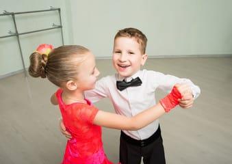 Private Dance Lessons Brielle